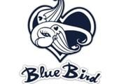 Bluebirddenim.com coupons or promo codes at bluebirddenim.com