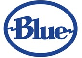 bluemic.com coupons or promo codes