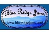 Blue Ridge Jams coupons or promo codes at blueridgejams.com