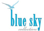 Blueskycollection.com coupons or promo codes at blueskycollection.com