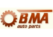 bmaparts.com coupons and promo codes