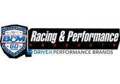 B and M Racing and Performance coupons or promo codes at bmracing.com