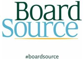 boardsource.org coupons or promo codes