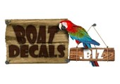 boatdecals.biz coupons and promo codes