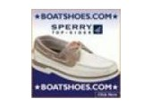 Boatshoes coupons or promo codes at boatshoes.com