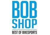 bobshop.com coupons and promo codes