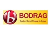 bodrag.com coupons and promo codes