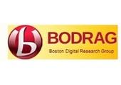 bodrag.com coupons or promo codes at bodrag.com