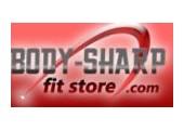 bodysharpfitstore.com coupons and promo codes