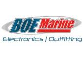 BOE Marine coupons or promo codes at boemarine.com