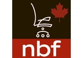 NATIONAL BUSINESS FURNITURE coupons or promo codes at bookcases.nationalbusinessfurniture.ca
