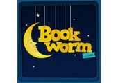 bookworm.com coupons and promo codes