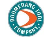 Boomerang Tool coupons or promo codes at boomerangtool.com