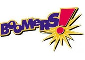 Boomers coupons or promo codes at boomersparks.com