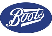 boots.com coupons and promo codes