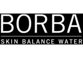 Borba coupons or promo codes at borba.com