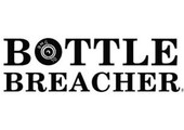 Bottle Breacher coupons or promo codes at bottlebreacher.com