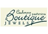 Boutique Jewels coupons or promo codes at boutiquejewels.com