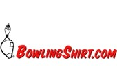 Bowling Shirt coupons or promo codes at bowlingshirt.com