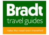 Bradt Travel Guides coupons or promo codes at bradtguides.com