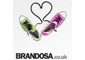 Brandosa.co.uk coupons or promo codes at brandosa.co.uk