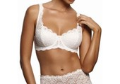 Bras New Zealand coupons or promo codes at bras.co.nz