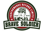 Brave Soldier coupons or promo codes at bravesoldier.com