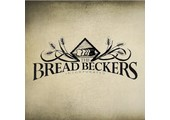 The Bread Beckers, Inc. coupons or promo codes at breadbeckers.com