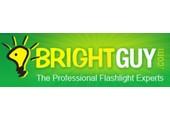 BrightGuy coupons or promo codes at brightguy.com