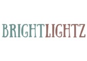 Bright Lightz coupons or promo codes at brightlightz.co.uk
