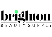 Brighton Beauty Supply coupons or promo codes at brightonbeautysupply.com