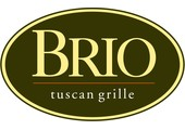 brioitalian.com coupons and promo codes