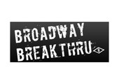 broadwaybreakthru.com coupons and promo codes