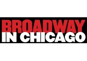 broadwayinchicago.com coupons or promo codes