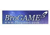 brogame.com coupons and promo codes