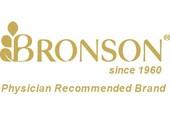 Bronson Vitamins coupons or promo codes at bronsonvitamins.com