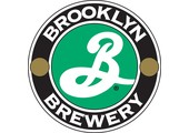brooklynbrewery.com coupons or promo codes