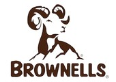 Brownells coupons or promo codes at brownells.com