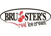 brusters.com coupons and promo codes