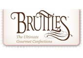 bruttles.com coupons and promo codes