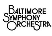 bsomusic.org coupons and promo codes