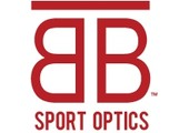 BTB Sunglasses coupons or promo codes at btbsunglasses.com