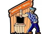 Bubbas Got Tickets coupons or promo codes at bubbasgottickets.com