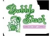 bubbleshackhawaii.com coupons or promo codes