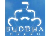 Buddha Board Inc. coupons or promo codes at buddhaboard.com