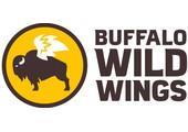 Buffalo Wild Wings Grill and Bar coupons or promo codes at buffalowildwings.com