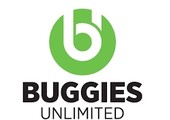 Buggies Unlimited coupons or promo codes at buggiesunlimited.com