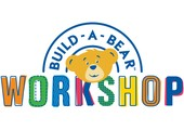 buildabear.com coupons or promo codes
