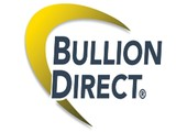 bulliondirect.com coupons and promo codes