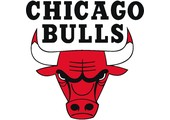 bulls.com coupons and promo codes